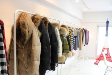 fashion-997325_1280