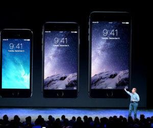 iPhone-clocks