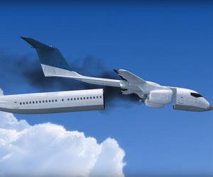 detachable-cabin-plane-crash-aircraft-safety-vladimir-tatarenko-4