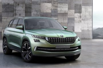 skoda-showcases-visions-concept-study-it-s-a-plug-in-hybrid-suv_4