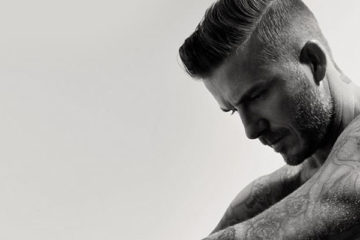 david-beckham-undercut-hair