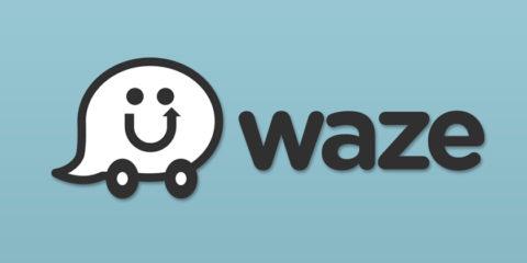 WazeAppLogo