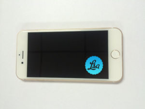 iPhone-7-LsA