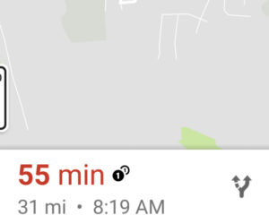 google-maps-speed-sign-840x480