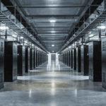 datacentrum5