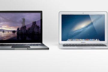 chromebook-pixel-vs-macbook-air