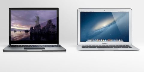chromebook-pixel-vs-macbook-air