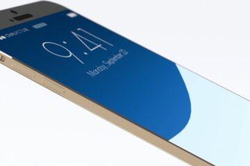 iphone8_clanok