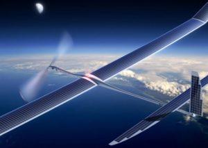 solar_dron_clanok01