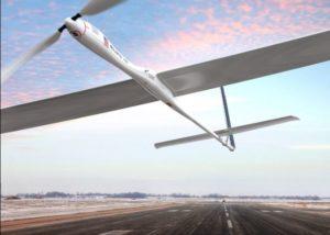 solar_dron_clanok02