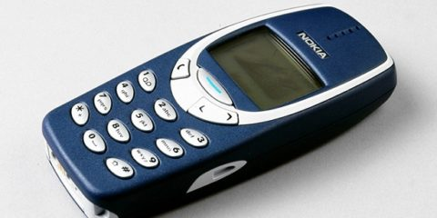 nokia-3310-relaunch-1