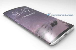 iphone8-6