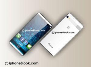 iphone8-7