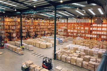 770px-modern_warehouse_with_pallet_rack_storage_system