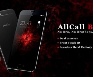 allcall-bro-27-april-1-758x444