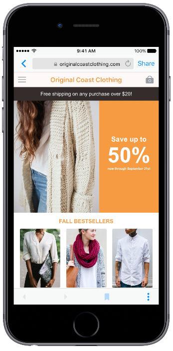 messenger-reklama-12072017-3