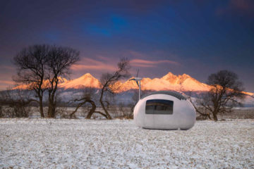 ecocapsule_high_tatras